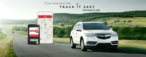 gps tracker vehicle tracking system gps tracking