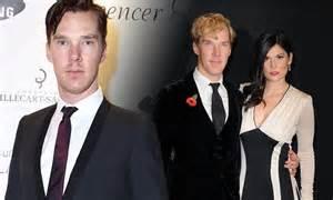 benedict cumberbatch has a girlfriend nooooo sherlock holmes actor benedict cumberbatch splits from