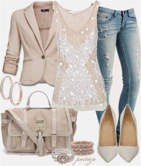 cute outfits for women pinterest cute outfit date night outfit ideas pinterest
