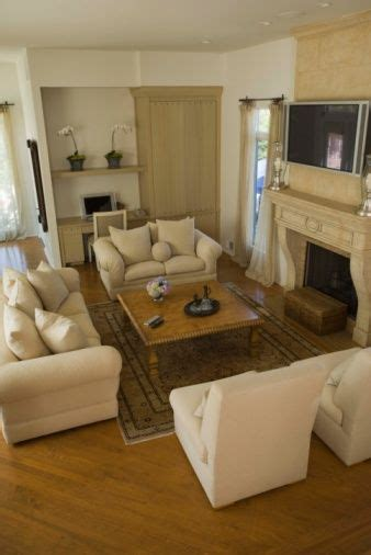 Living Room Setup Ideas With Fireplace by Best 25 Living Room Setup Ideas On Furniture