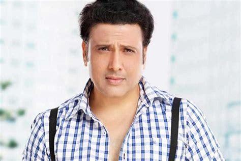 actor govinda best songs top 5 songs of govinda that confirm he is a true dancing