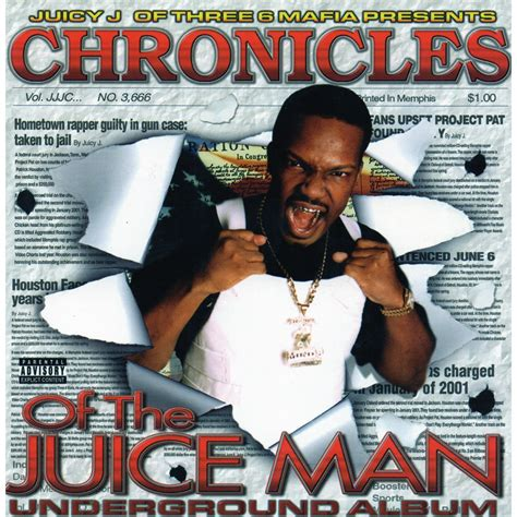 a man among the helpers chronicles of a spiritual chronicles of the juice man juicy j mp3 buy full tracklist