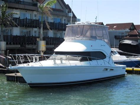 bayliner boats south africa luhrs boats for sale south africa