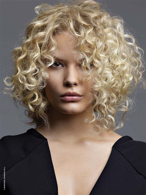 hairstyles curls 2016 best curly bob hairstyle ideas for 2016 hairstyles 2017