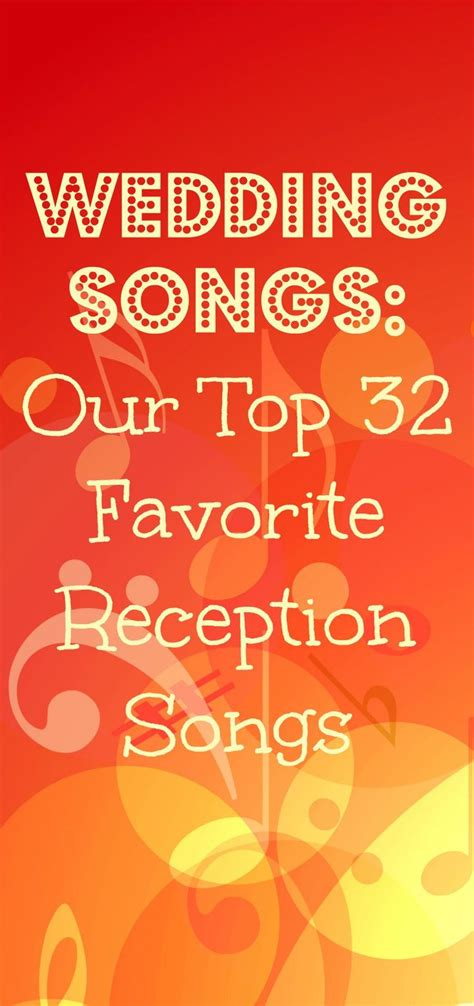 Wedding Reception Background Playlist by Best 25 Wedding Reception Playlist Ideas On