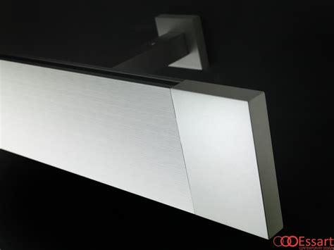 sistemi per tende a vetro sistemi per tendaggi da interno nonsolotende carpi
