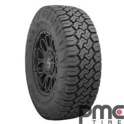Toyo Truck Tires Canada Toyo Tires Open Country C T Lt275 65r20 126q E