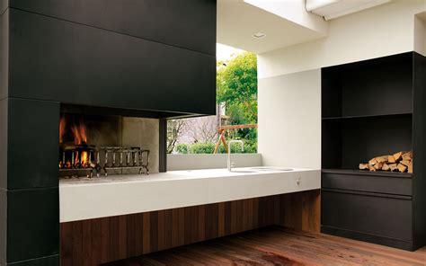 piano cottura da esterno cucine da esterno su misura gover srl