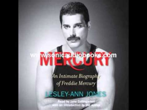 freddie mercury biography youtube freddie mercury biography download cheap audio books