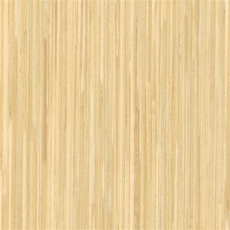 Countertop Sheet Laminate - formica 6930 natural cane 4x8 sheet laminate naturelle