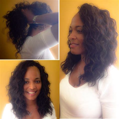 difference between tree braids and crochet braids treebraids freetresd cozy deep hair hair hair