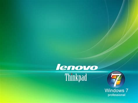 iphone themes for lenovo lenovo wallpaper wallpaperheat com