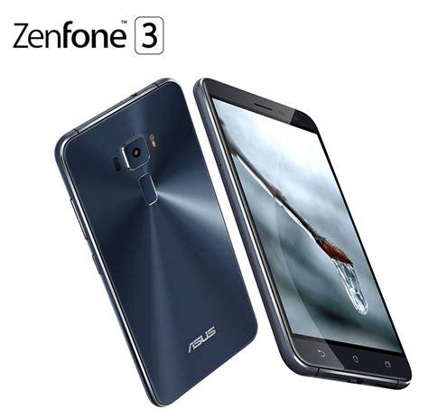 Ultra Thin List Chrome Asus Zenfone 3 Ze552kl asus zenfone 3 zenfone 3 ultra and zenfone 3 deluxe announced