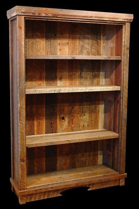 1000 images about reclaimed barn wood on pinterest