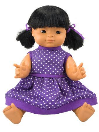 black doll on playschool meeka doll playschool children s toys essential