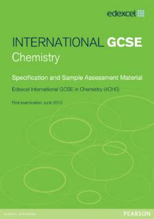 edexcel international gcse chemistry 1510405208 edexcel international gcse chemistry pearson qualifications