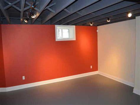 basement lighting drop ceiling options studio home design