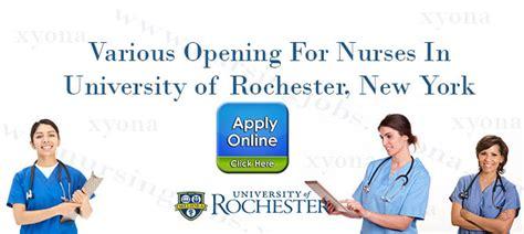 Registered Colleges In New York - uncategorized archives nursing