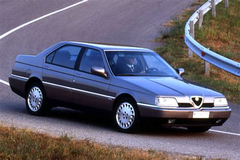 how things work cars 1993 alfa romeo 164 instrument cluster alfa romeo 164 super 3 0 v6 24v 1993 parts specs