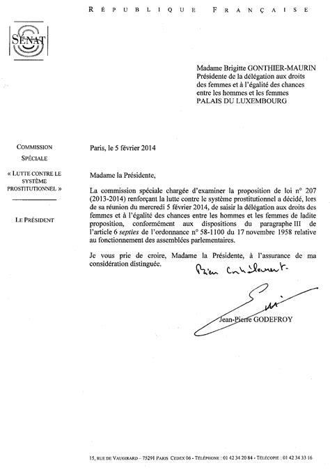 Modification Contrat De Travail Grossesse by Modele Lettre Consentement Mariage
