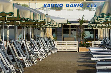 Bagno Marittima by Bagno Dario Marittima Casamia Idea Di Immagine