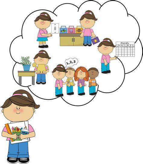 employment clip art free clipart teacher helper jobs clipart