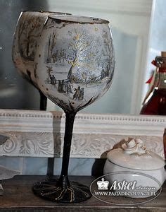 tutorial decoupage botol in this tutorial you can see how to decoupage on round