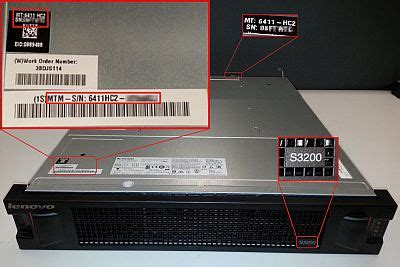 Lenovo Number Search Lenovo Serial Number Search