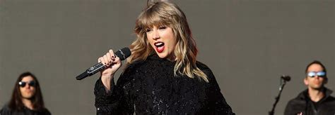 taylor swift swansea setlist taylor swift web your online resource for everything