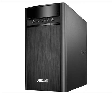 Desktop Pc Asus K31cd K Id002d sistem desktop pc asus k31cd k ro015t alege bine