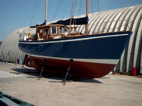 origin boats for sale australia wooden sport boat for sale how to and diy building plans