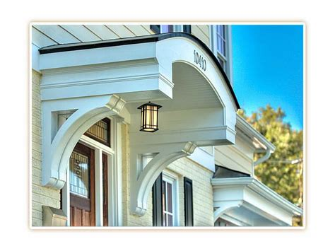 portico design planning ideas portico designs types picking the right