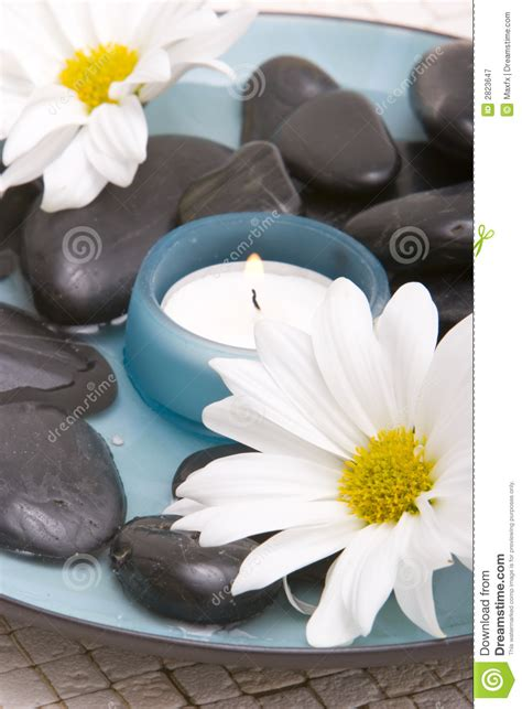 imagenes libres masajes d 233 masajes a las piedras vela margarita fotograf 237 a de