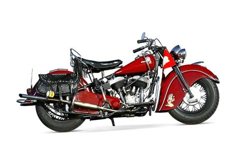 Indian Motorrad H Ndler Sterreich by Indian Chief