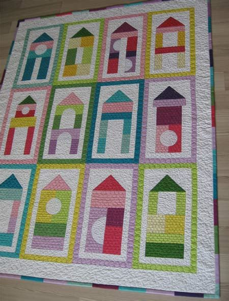 printable baby quilt patterns baby quilt pattern