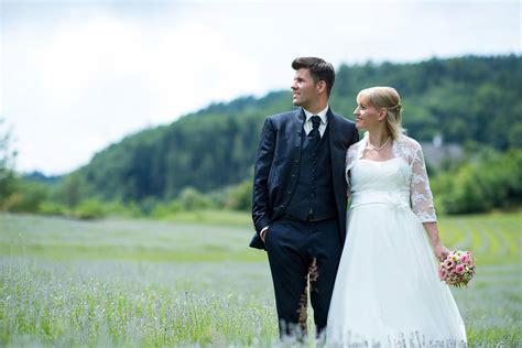 Hochzeitsbilder Fotograf by Erfahrener Hochzeitsfotograf In Graz Hochzeitsfotograf Eibl
