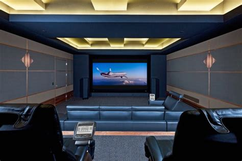 best home theater by dsi los angeles best home theater
