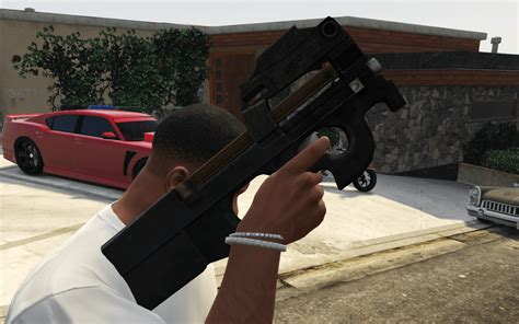 gta 5 all weapons gta eflc weapons pack gta5 mods com