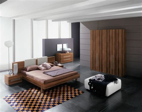 schlafzimmer vorschläge schlafzimmer indisch gestalten