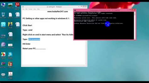 windows keeps resetting default apps windows 8 1 how to reset your pc and fix some files are