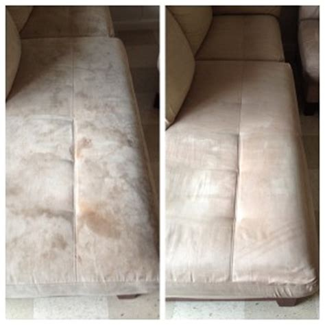 remove stain from suede couch upholstery cleaning pembroke pines 786 942 0525