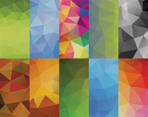 design geometric definition 10 free high definition geometric backgrounds volume 2