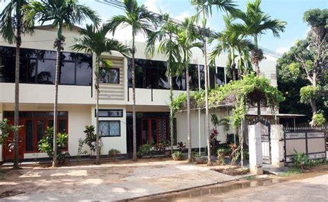 Visit Jaffna Best Hotels In Jaffna Jaffna News Jaffna Hotels Hotels In Jaffna Town