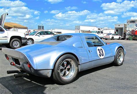 porsche of austin vintage races 1964 porsche 904r gts coupe atx car