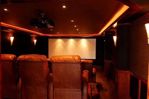 home theatre design books home theater book how to design build your dream home