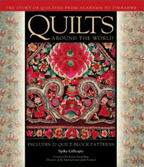 History Of Quilting by Research Quilt History Clarerosehistory