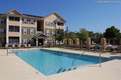 Magnolia Apartments Jacksonville Fl Magnolia Apartments Jacksonville Fl Homes
