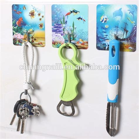 Removable Ceiling Hooks Decorative Adhesive Removable Hook Buy Adhesive