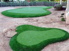 Landscaping Modesto Ca by Outdoor Carpet Modesto California Lawn And Landscape