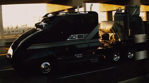 truck island mack concept truck quot the island quot vehicles from